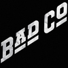 Cover of the album Bad Company (Remastered)