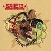 Cover of the album Entren los Que Quieran (Deluxe Version)