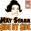 Cover of the album Side By Side (Digitally Remastered) - Single