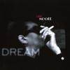 Couverture de l'album Dream