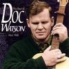 Couverture de l'album The Best of Doc Watson: 1964 - 1968
