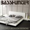 Couverture de l'album The Early Bedroom Sessions