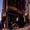 Cover of the album Paul's Boutique