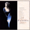 Couverture de l'album 18 Greatest Hits: Sandra
