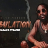 Cover of the track Tribulation