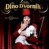 Cover of the album Hipnotiziran - EP