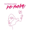 Cover of the track No More