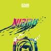 Couverture de l'album Nibiru