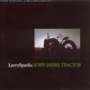 Cover of the album John Deere Tractor
