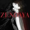 Cover of the album Zendaya