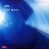 Cover of the album Radio Sputnik