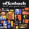 Cover of the album Les 20 plus grand succès