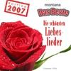 Cover of the album Die schönsten Liebeslieder