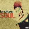 Cover of the album Broken Soul