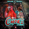 Cover of the album Choke - Single