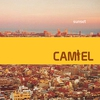 Couverture de l'album Sunset