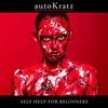 Cover of the album Self Help for Beginners (Bonus Track Version)