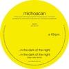 Couverture de l'album In the Dark of the Night - Single