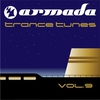 Cover of the album Armada Trance Tunes, Vol. 9