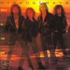Cover of the album Walk In the Fire (Bonus Track Version)