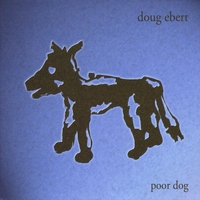 Cover of the track Poor Dog