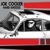 Cover of the album Hard Knocks
