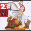 Couverture de l'album Jorge Ben Jor 23