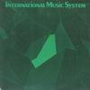 Couverture de l'album IMS, Vol. 2
