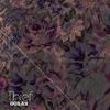 Cover of the album Thief - Single