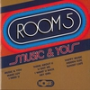 Cover of the album Music & You