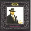 Cover of the album Harry Nilsson: All Time Greatest Hits