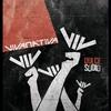 Couverture de l'album Dulce Sodio