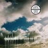 Couverture de l'album Under the Sky