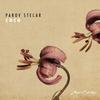 Cover of the album Coco, Pt. 1 (Bonus Track Version)