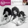 Couverture de l'album The Pointer Sisters: Hits!