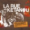 Cover of the album Ouvert à double tour
