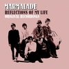 Cover of the album Reflections of My Life (Original Recordings)