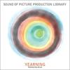Couverture de l'album Yearning