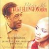 Couverture de l'album Prelude to a Kiss: The Duke Ellington Album