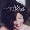 Cover of the album Modern Antique