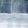 Couverture de l'album More Pleasant Grey