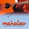 Cover of the album Mahaleo (Original Soundtrack)