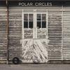 Couverture de l'album Polar Circles