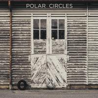 Couverture du titre Polar Circles