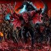 Couverture de l'album Battalion of Demons