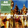Cover of the album Buddha Grooves Vol. 4 - 44 Lounge & Chill-Out Tracks