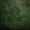 Couverture de l'album The Celtic Collection