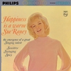 Cover of the album Happiness is a Warm Sue Raney