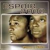 Cover of the album Gloire à Dieu