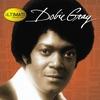 Couverture de l'album Ultimate Collection: Dobie Gray